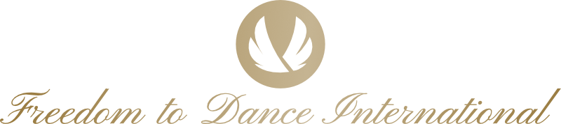 logo-freedom-to-dance-footer